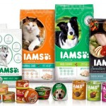 iams-pet-food-products